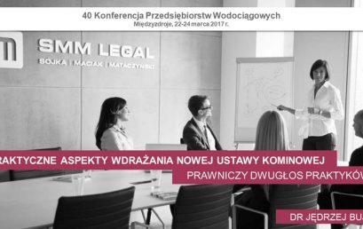Prezentacja SMM Legal dopobrania
